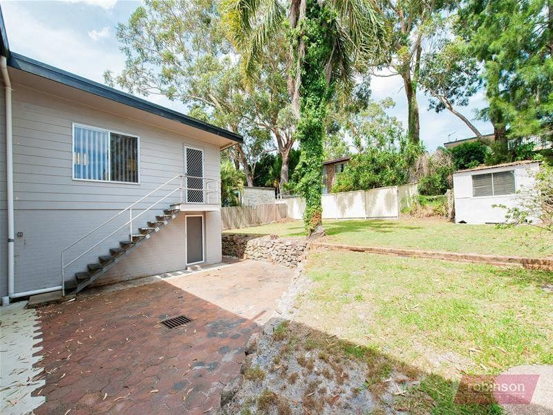101 Sandy Point Road, Corlette