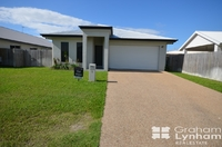 3 Cherwell Avenue Bohle Plains, Qld