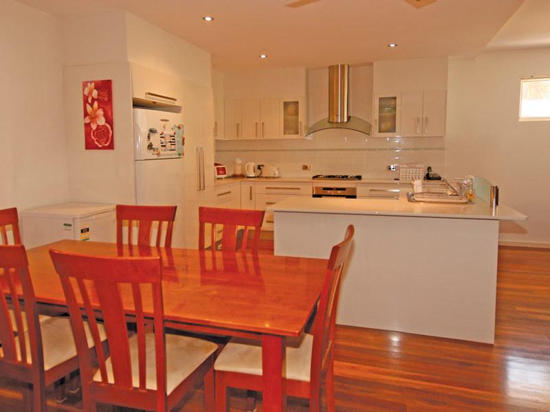 74 Austral Street , Nelson Bay