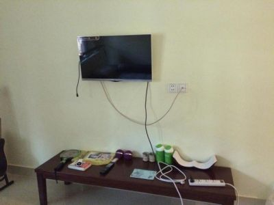 | Flat for sale in Prek Prasab  img 2