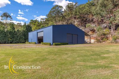 2475 river road, wisemans ferry