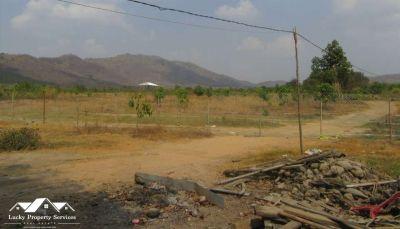 Krang Ampil, Kampong Speu | Land for sale in Samraong Tong Krang Ampil img 0