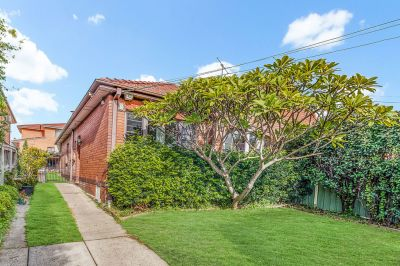 An Affordable Family Home in Burwood   Motivated Vendor said Sell