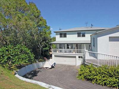 1/4 Lyndel Close, Soldiers Point