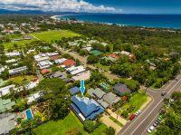 Modern Coastal Living In Prime Byron Location