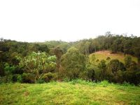 7/Mc Causland Court Clear Mountain, Qld