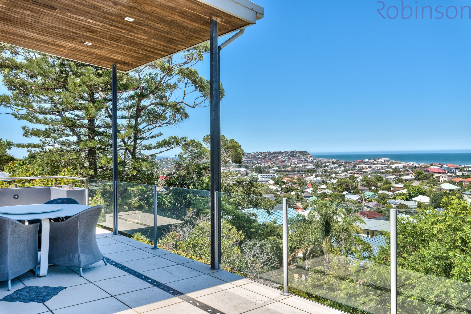 51 Woodward Street, Merewether