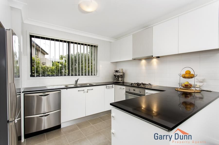 3/6 Parkwood Road, Holsworthy