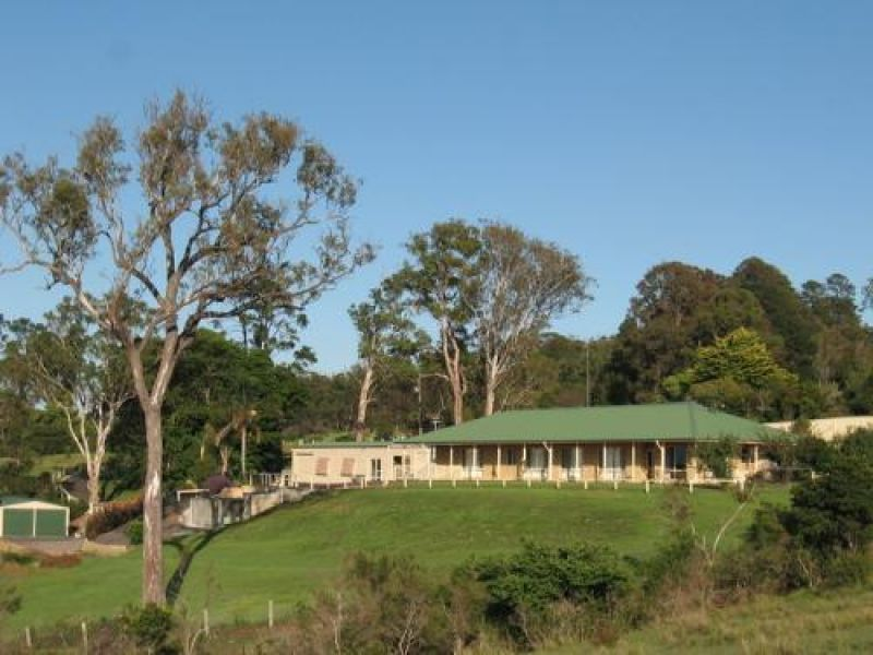 Photo of 4121 Princess Hwy, Tuross Head NSW 2537 Australia
