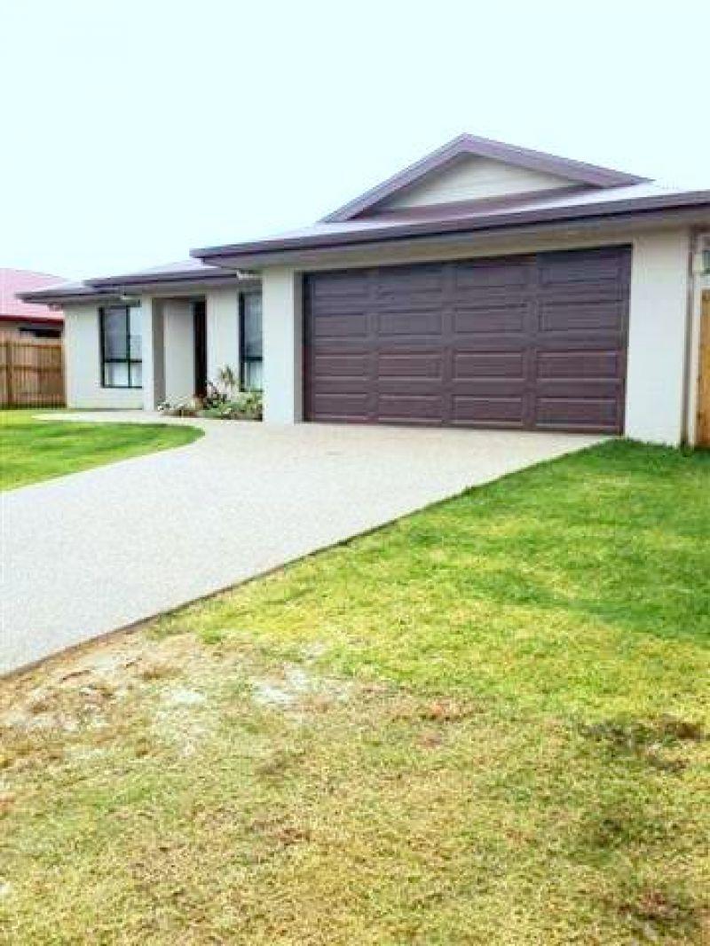 9 Salisbury Place,, Ooralea, QLD