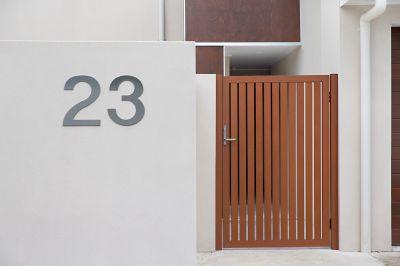 23 Patrick Street, Merewether