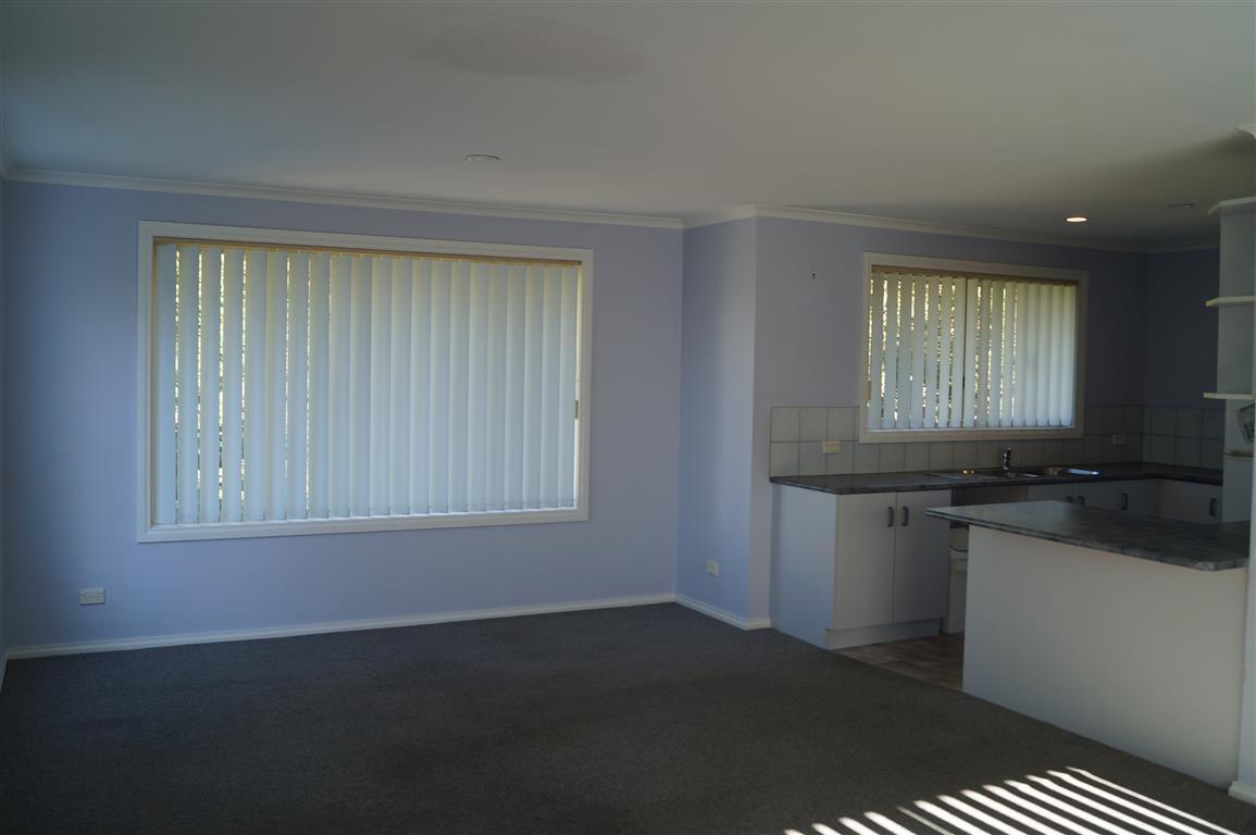 2/74a  Knocklofty Terrace
