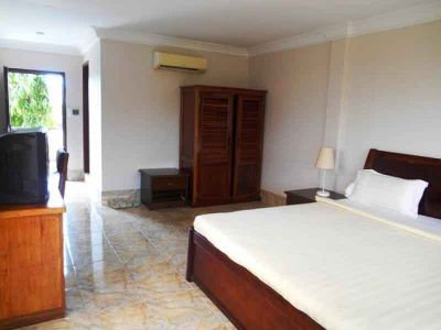 Sangkat Buon, Sihanoukville | Hotel for rent in Sihanoukville Sangkat Buon img 14