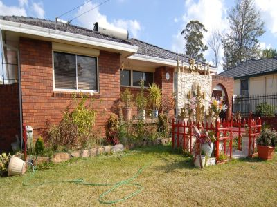 Great Investment Opportunity Not To Be Missed! Perfect Location, Ready To Move In And Enjoy!