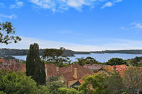 6/8 Muston Street Mosman, Nsw