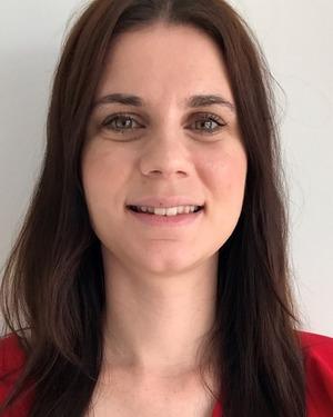 Melissa  Venton