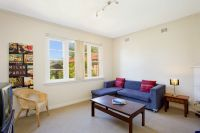 Unit 6/30 Warners Avenue, Bondi Beach