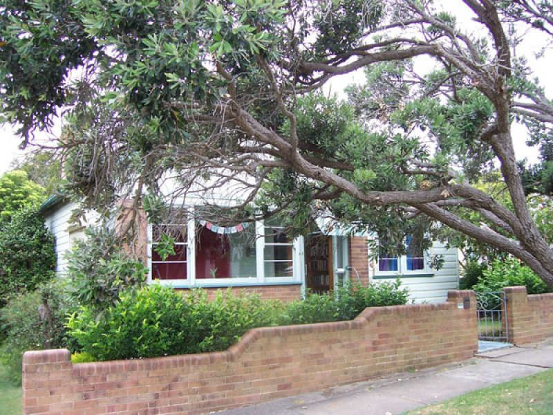 45 Janet Street, MEREWETHER