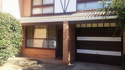 6/72-74 Macquarie Road, Ingleburn, NSW