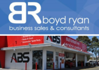 BR1248 - ABS Franchise $350,000