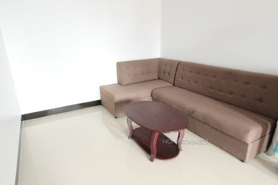 Tonle Bassac | Serviced Apartment for rent in Chamkarmon Tonle Bassac img 6