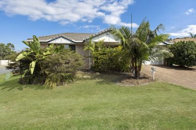 JUST LISTED AND SOON TO BE SOLD - BE QUICK!