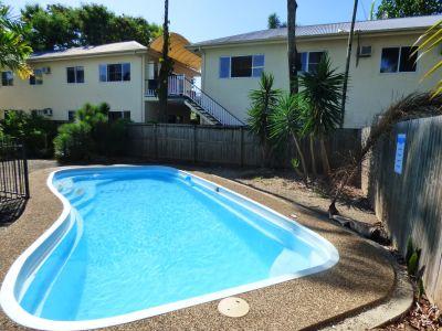 Unit for sale in Cairns & District Parramatta Park