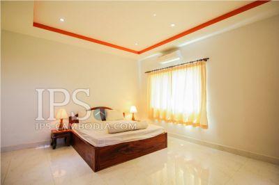 Svay Dankum, Siem Reap | House for sale in Siem Reap Svay Dankum img 10