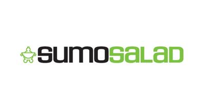 Sumo Salad North West Sydney NSW