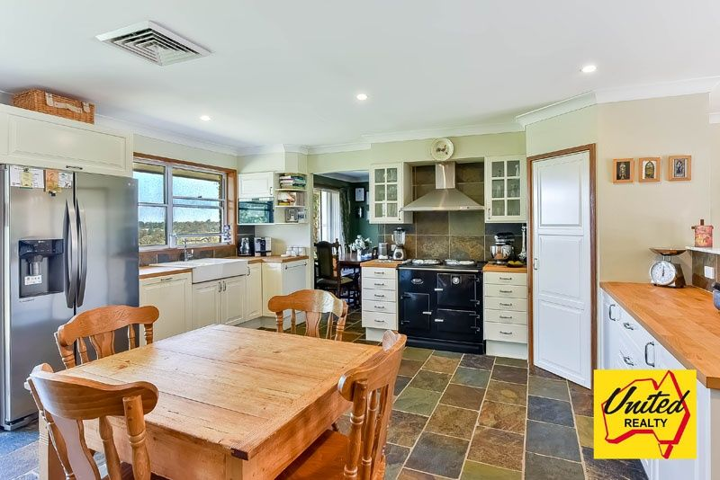 330 May Farm Road Brownlow Hill 2570