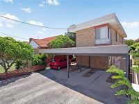 6A Kemp Street The Junction, Nsw