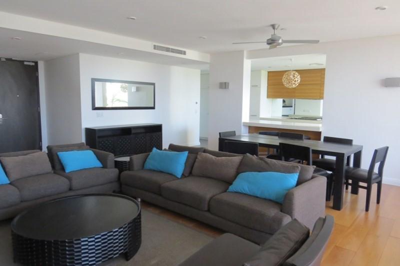 NM1884 - Prime beach side apartment - FN