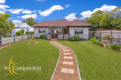 a large tradespersons shed in the back-yard and a 3 bedroom stylish single level home  be quick and snap this one up!