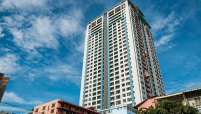 BKK 1 | Condo for rent in Chamkarmon BKK 1 img 0