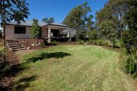 23 Courtney Place, Moggill