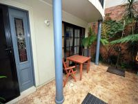 6/284 Darby Street, COOKS HILL