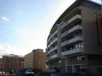 Level 5, C/1 Moroney Avenue Newcastle East, Nsw