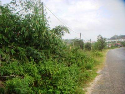 Sangkat Pir, Sihanoukville | Land for sale in Sihanoukville Sangkat Pir img 2