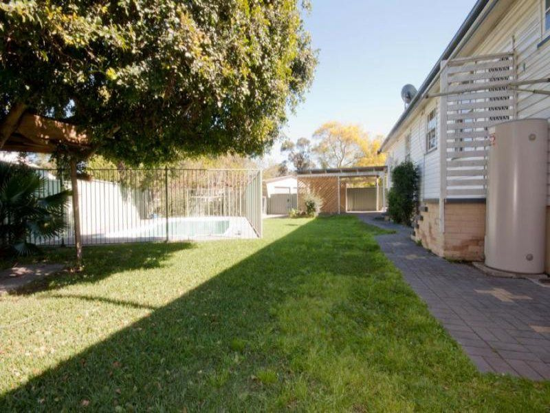 9 Bligh Close, Singleton