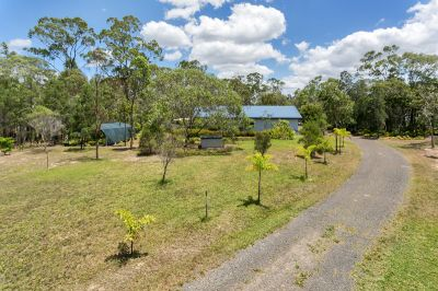 House for sale in QLD KOAH