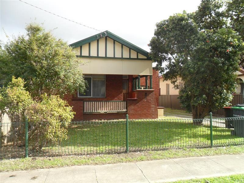 56 Margaret Street, MAYFIELD