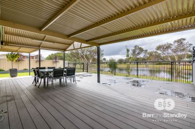 13 Gleneagles Way, Pelican Point