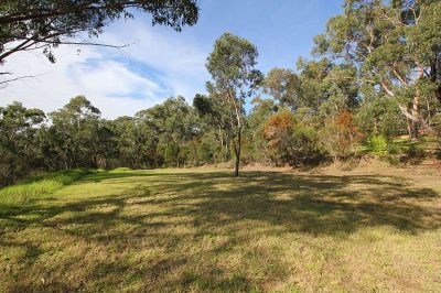 open saturday 3.30-4pm. over 6 vacant acres -ideal blank canvas. fabulous  opportunity to enter the rapidly growing acreage market.