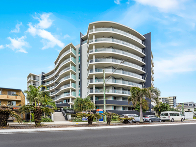 11/17 MARINE PDE, Redcliffe