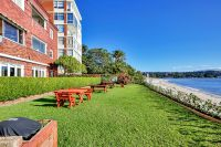 4/766 New South Head Road Rose Bay, Nsw