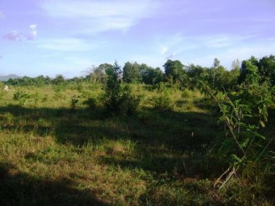 Chi Phat | Land for sale in Thma Bang Chi Phat img 4