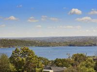 2/765 Old South Head Road Vaucluse, Nsw