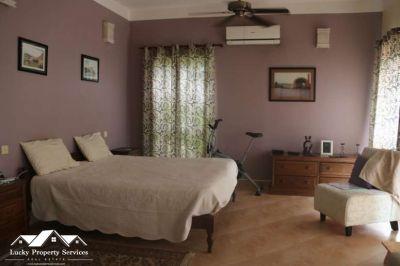Preaek Pra, Phnom Penh   Villa for sale in Chbar Ampov Preaek Pra img 6