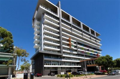 65/220 Greenhill Rd, Eastwood