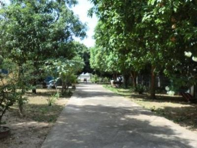 Nirouth | Land for sale in Chbar Ampov Nirouth img 3